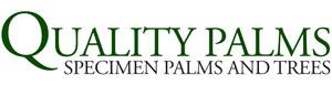 Quality Palms